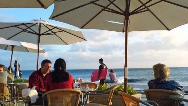 arinaga_restaurant - Kopie