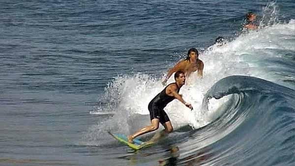gran-canaria-surf_01
