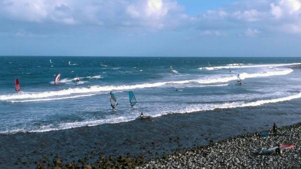 gran-canaria-windsurf - Kopie
