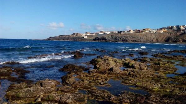 playa-del-hombre-felsen