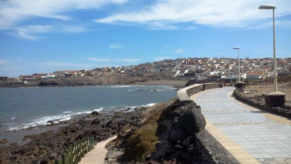 playa-del-hombre-paseo-02