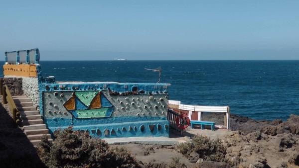 playa-del-hombre-paseo-casa