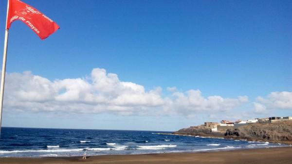 playa-del-hombre-playa