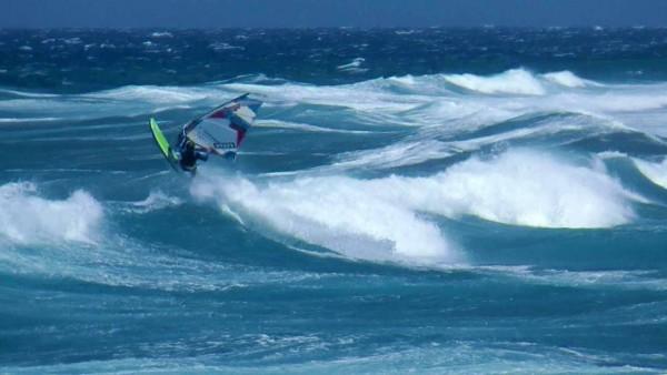 windsurf_pozo_izquerdo_05